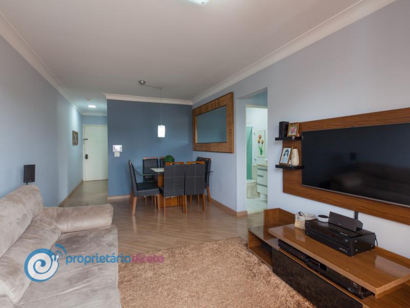 Apartamento à venda Torres de São José com 83m² e 3 quartos por R$ 414.990 - img-4032.jpg