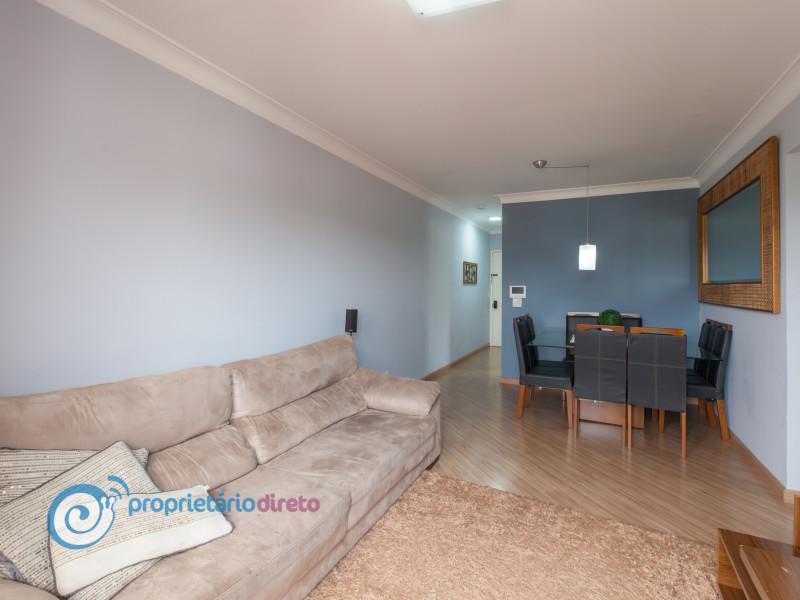 Apartamento à venda Torres de São José com 83m² e 3 quartos por R$ 414.990 - img-4035.jpg
