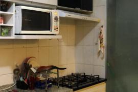Apartamento à venda St. Bueno, Goiânia - 506346182-fa2bc234-3960-4520-a315-8b7474388bb4.jpeg
