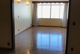 Apartamento à venda Perdizes, São Paulo - 1116326120-img-3405.jpg