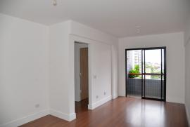 Apartamento à venda Vila Santa Catarina, São Paulo - 413692515-sala.JPG
