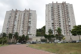 Apartamento à venda Alphaville, Santana de Parnaiba - 001.JPG