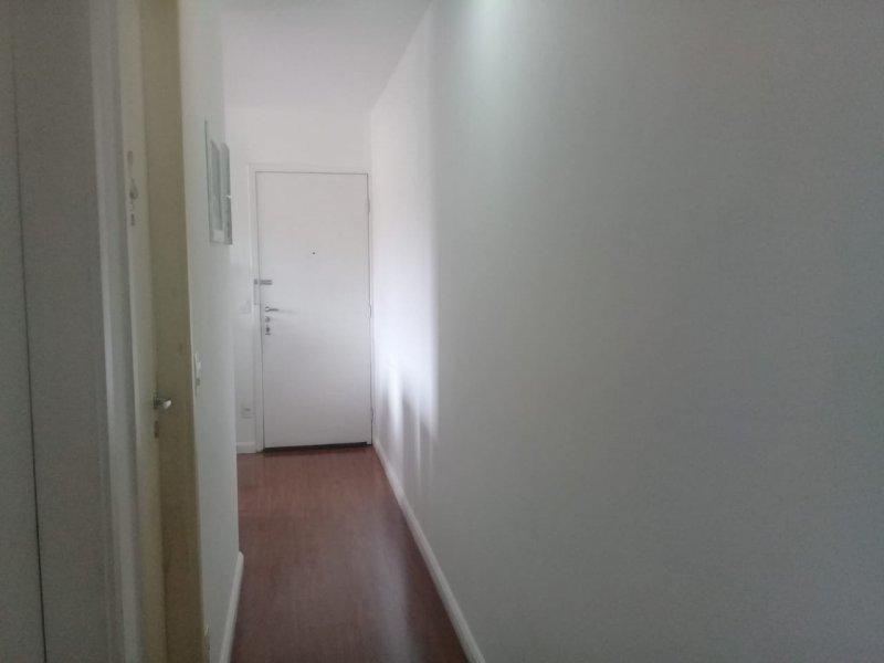 Apartamento à venda Portal dos Ipês II com 45m² e 2 quartos por R$ 190.000 - 1454324825-corredor-2.jpg