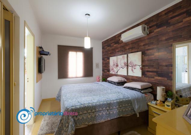 Casa à venda em Imirim por R$750.000