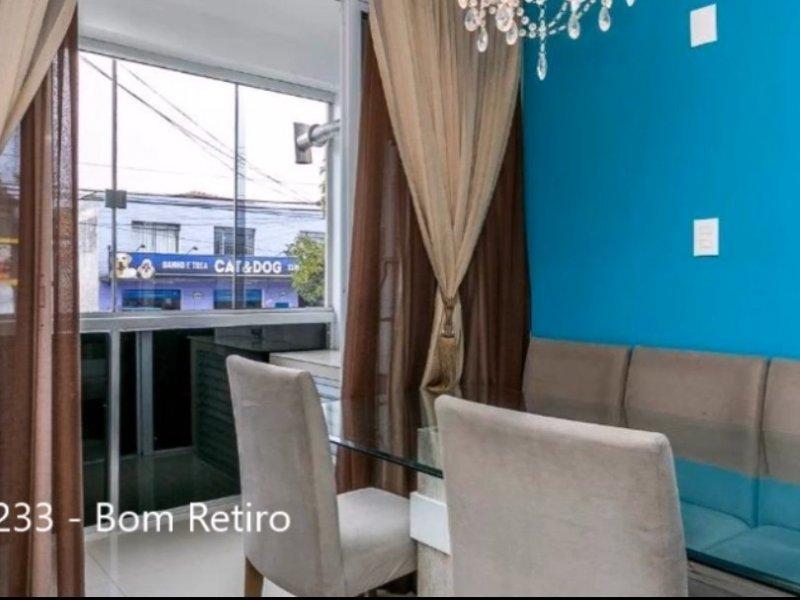 Apartamento à venda Bom Retiro com 90m² e 3 quartos por R$ 385.000 - 1040273917-screenshot-20200119-171519-photos.jpg