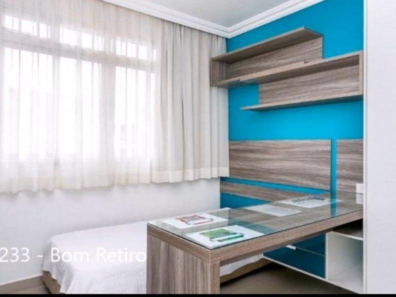 Apartamento à venda Bom Retiro com 90m² e 3 quartos por R$ 385.000 - 1857921664-screenshot-20200119-171537-photos.jpg