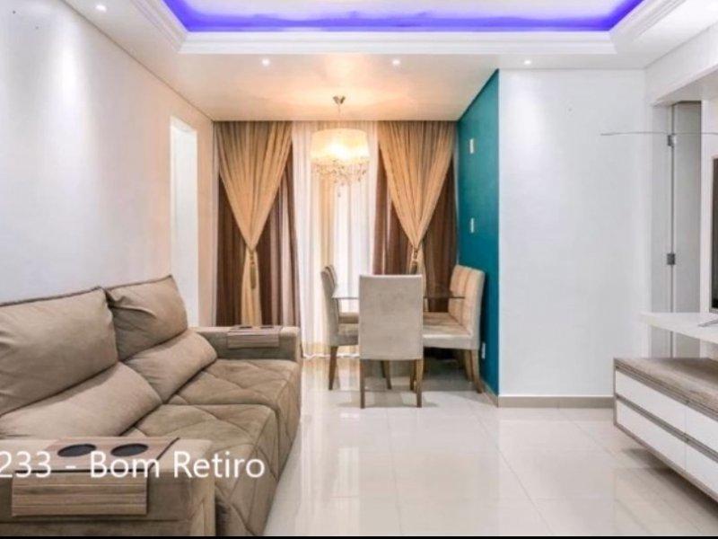 Apartamento à venda Bom Retiro com 90m² e 3 quartos por R$ 385.000 - 2077602683-screenshot-20200119-171513-photos.jpg