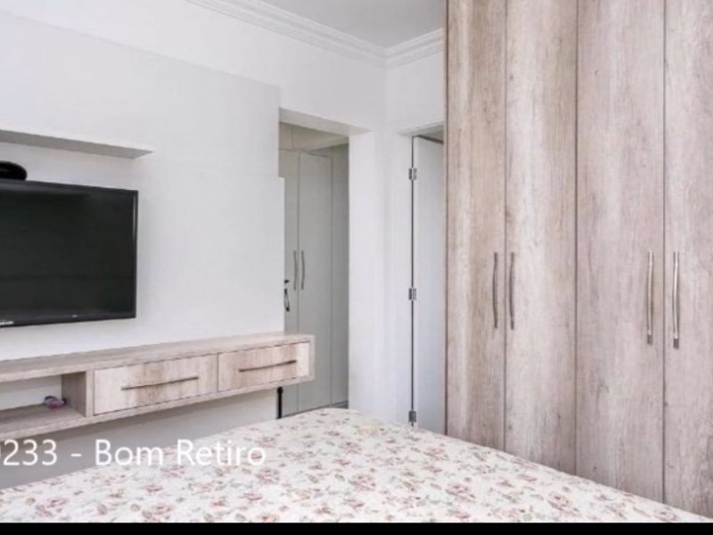 Apartamento à venda Bom Retiro com 90m² e 3 quartos por R$ 385.000 - 708596246-screenshot-20200119-171548-photos.jpg