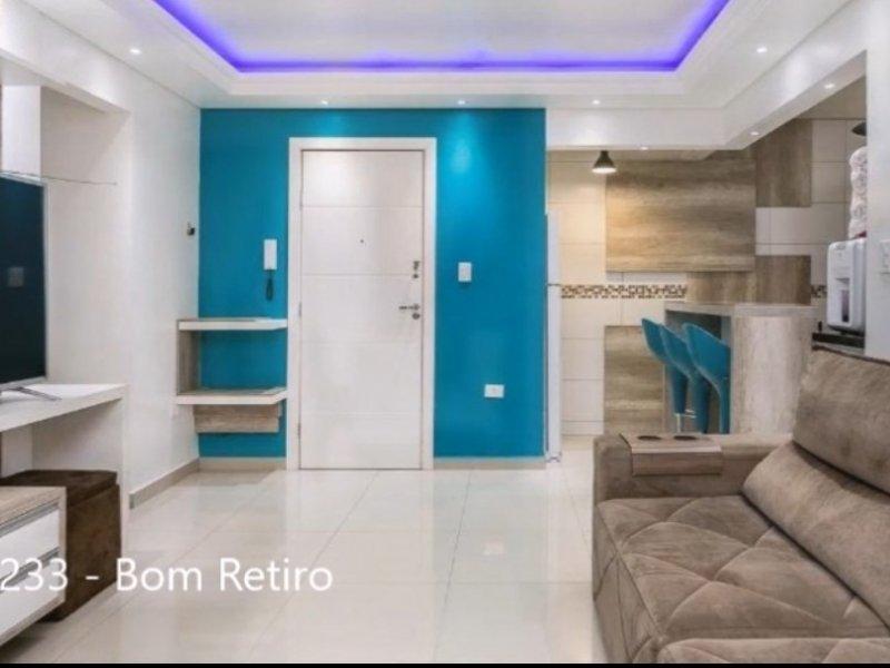 Apartamento à venda Bom Retiro com 90m² e 3 quartos por R$ 385.000 - 931360734-screenshot-20200119-171515-photos.jpg