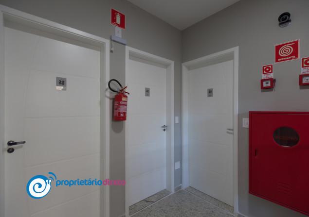 Apartamento à venda em Vila Prudente por R$315.000