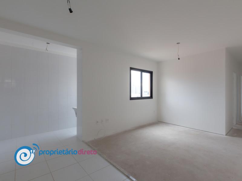 Apartamento à venda Vila Prudente com 47m² e 2 quartos por R$ 315.000 - img-6159.jpg