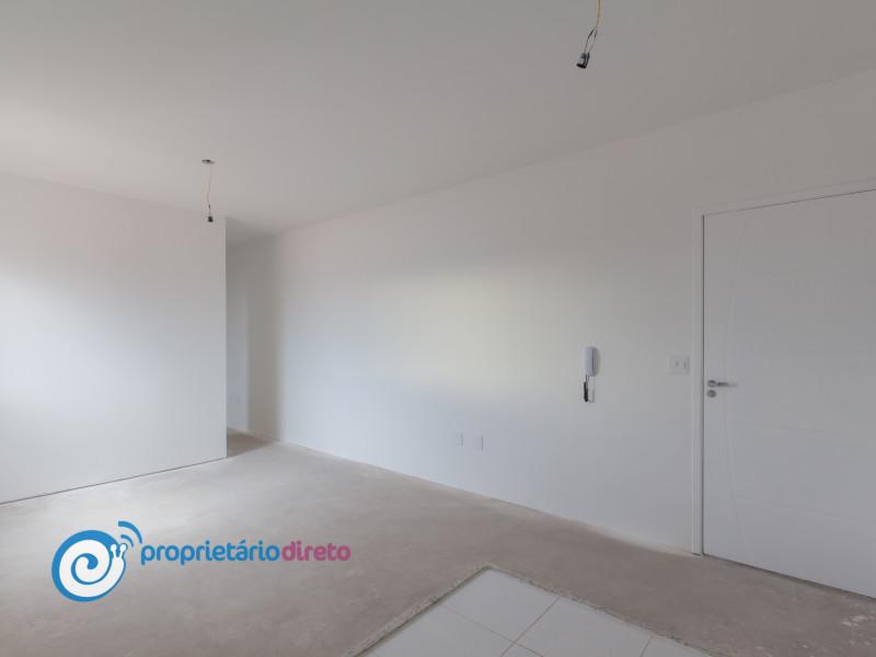 Apartamento à venda Vila Prudente com 47m² e 2 quartos por R$ 315.000 - img-6162.jpg