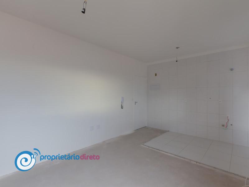 Apartamento à venda Vila Prudente com 47m² e 2 quartos por R$ 315.000 - img-6165.jpg