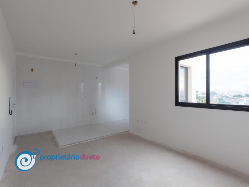 Apartamento à venda Vila Prudente com 47m² e 2 quartos por R$ 315.000 - img-6168.jpg