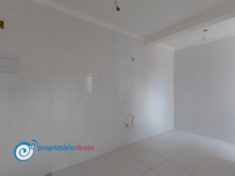 Apartamento à venda Vila Prudente com 47m² e 2 quartos por R$ 315.000 - img-6171.jpg