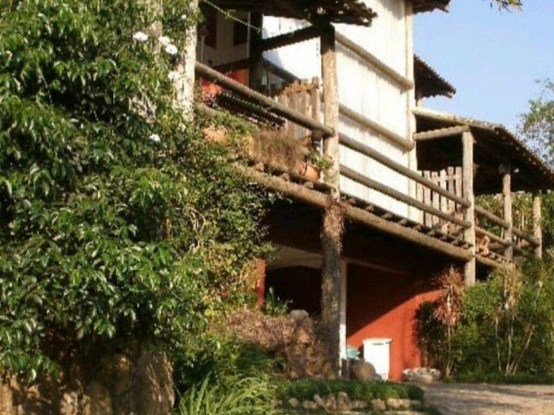 Casa de condomínio à venda Parque Rio Abaixo com 300m² e 2 quartos por R$ 1.050.000 - 1449608520-inbound5225661347534410214.jpg
