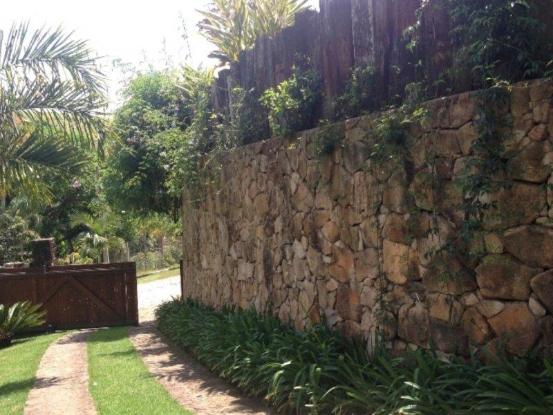 Casa de condomínio à venda Parque Rio Abaixo com 300m² e 2 quartos por R$ 1.050.000 - 393741692-inbound9165214677742739922.jpg