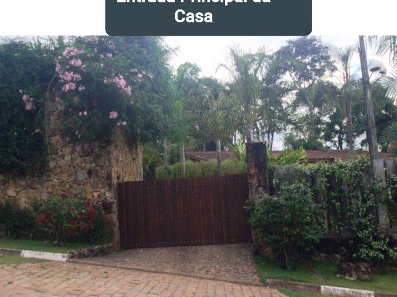 Casa de condomínio à venda Parque Rio Abaixo com 300m² e 2 quartos por R$ 1.050.000 - 576026104-inbound3036155199883870524.jpg