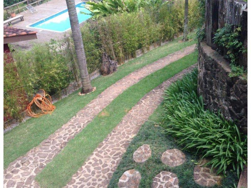 Casa de condomínio à venda Parque Rio Abaixo com 300m² e 2 quartos por R$ 1.050.000 - 825652911-inbound6044556217047826753.jpg