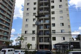 Apartamento à venda Santana, São Paulo - 246382761-img-5854.JPG