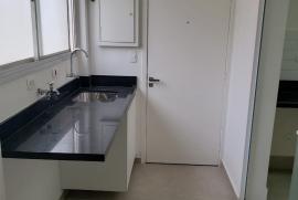 Apartamento à venda Vila Andrade, São Paulo - 1342542044-area-de-servicos.jpeg
