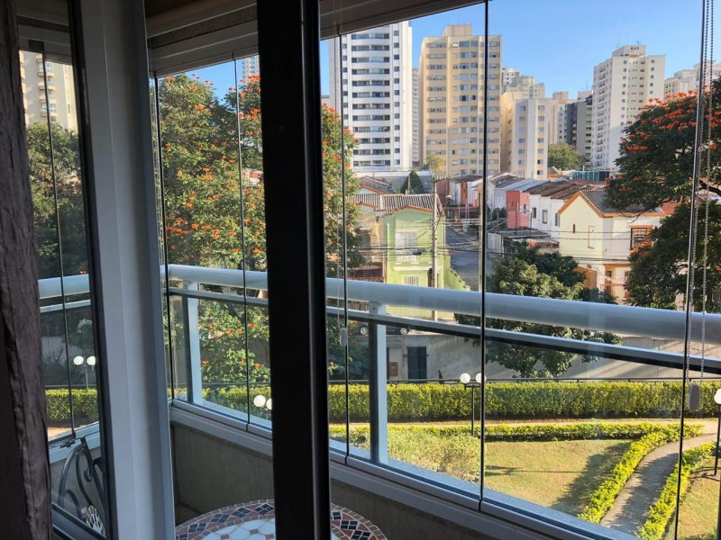 Apartamento à venda Pompéia com 106m² e 3 quartos por R$ 990.000 - 1255228364-whatsapp-image-2019-11-18-at-17.jpeg