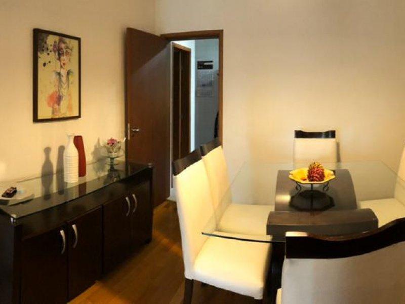 Apartamento à venda Pompéia com 106m² e 3 quartos por R$ 990.000 - 1557475249-whatsapp-image-2019-11-18-at-17.jpeg