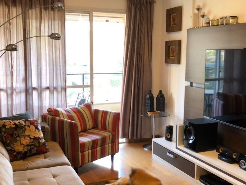 Apartamento à venda Pompéia com 106m² e 3 quartos por R$ 990.000 - 1955462616-whatsapp-image-2019-11-18-at-17.jpeg