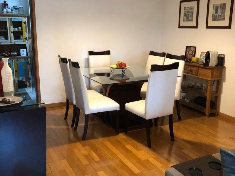 Apartamento à venda Pompéia com 106m² e 3 quartos por R$ 990.000 - 372437090-whatsapp-image-2019-11-18-at-17.jpeg