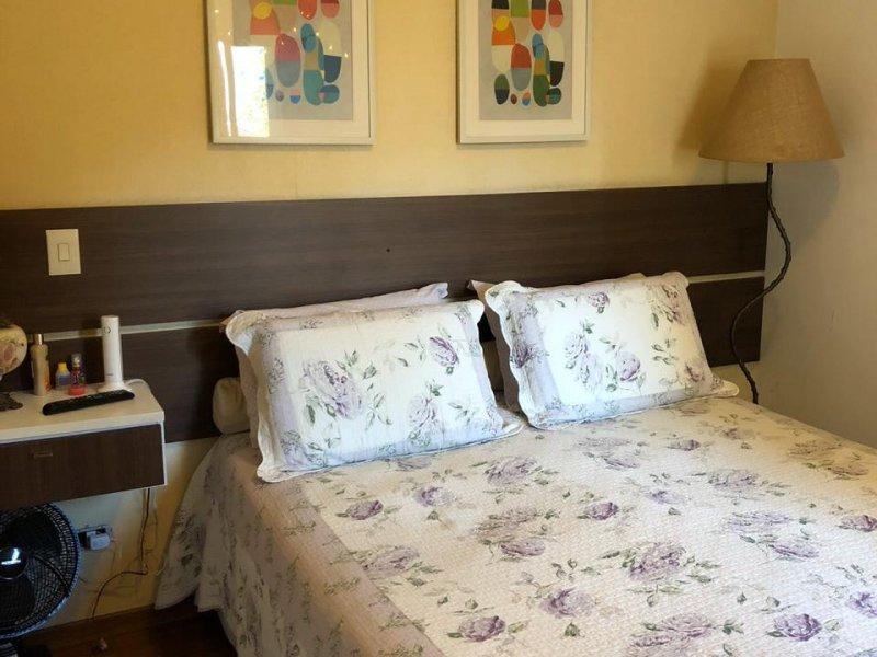Apartamento à venda Pompéia com 106m² e 3 quartos por R$ 990.000 - 86856920-whatsapp-image-2019-11-18-at-17.jpeg