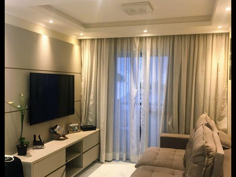 Apartamento à venda Continental com 64m² e 3 quartos por R$ 380.000 - 1007796724-photo-2020-01-20-18-22-18-2.jpg