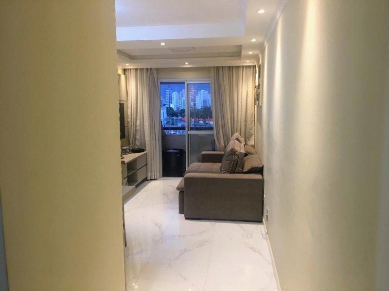 Apartamento à venda Continental com 64m² e 3 quartos por R$ 380.000 - 1611567215-photo-2020-01-20-18-22-18-11.jpg