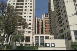 Apartamento à venda Alphaville Industrial, Barueri - 1890894940-7347df97-9551-4613-bceb-88374966a159.jpeg