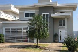 Casa de condomínio à venda Jardim Res. Alto de Itaici, Indaiatuba - 565007048-20200123-220848.jpg