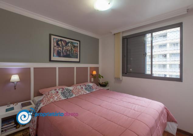 Apartamento à venda em Vila Leopoldina por R$798.000