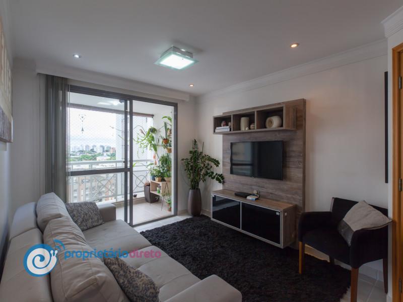 Apartamento à venda Vila Leopoldina com 88m² e 3 quartos por R$ 798.000 - img-5794.jpg