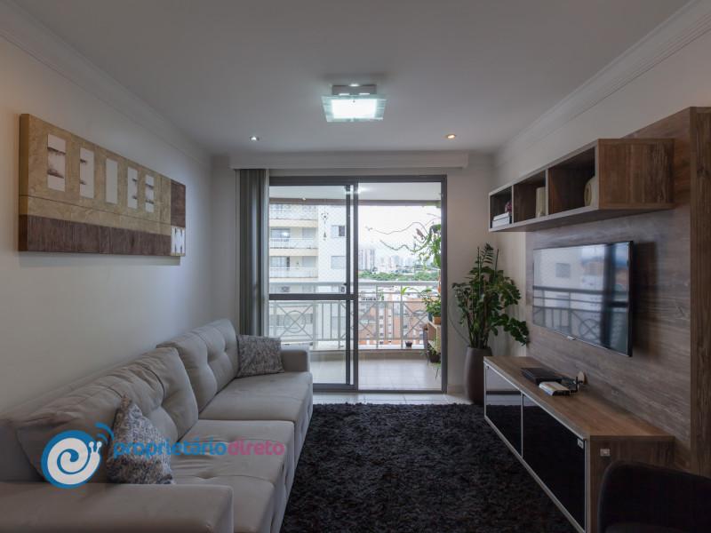 Apartamento à venda Vila Leopoldina com 88m² e 3 quartos por R$ 798.000 - img-5797.jpg