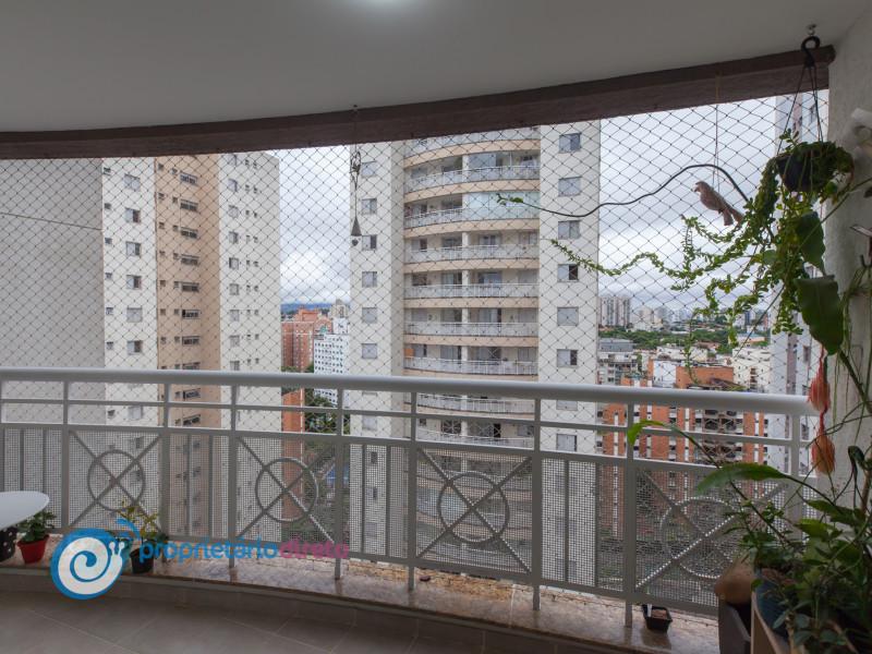 Apartamento à venda Vila Leopoldina com 88m² e 3 quartos por R$ 798.000 - img-5803.jpg