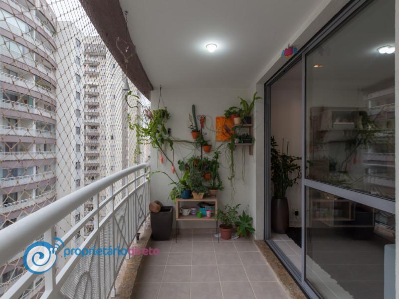 Apartamento à venda Vila Leopoldina com 88m² e 3 quartos por R$ 798.000 - img-5805.jpg