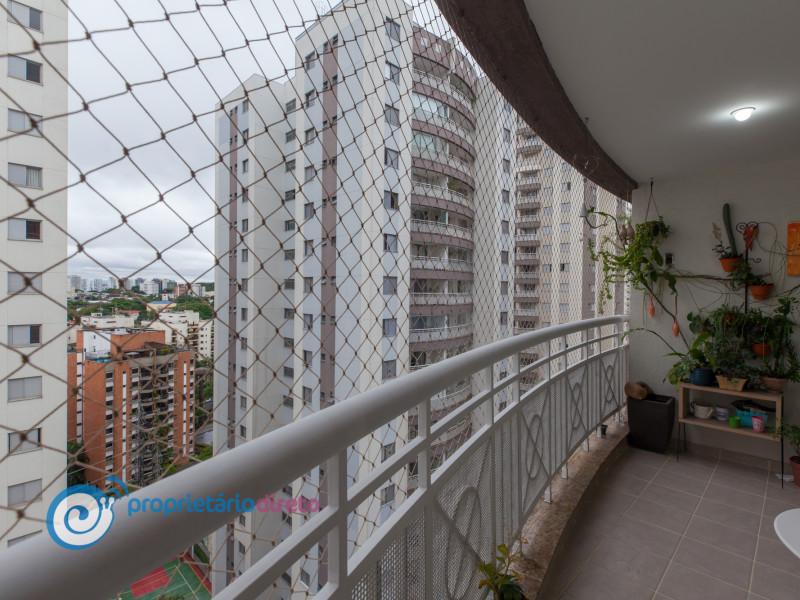 Apartamento à venda Vila Leopoldina com 88m² e 3 quartos por R$ 798.000 - img-5810.jpg