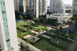 Apartamento à venda Barra da Tijuca, Rio de Janeiro - 1343115968-varanda-1.jpeg