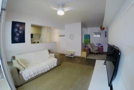 Apartamento à venda Santana, São Paulo - 618887134-whatsapp-image-2020-01-24-at-13.jpeg