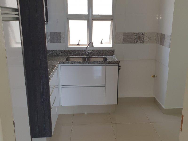 Apartamento à venda Loteamento Residencial Vila Bella Dom Pedro com 98m² e 3 quartos por R$ 750.000 - 137411796-20200128-115313.jpg