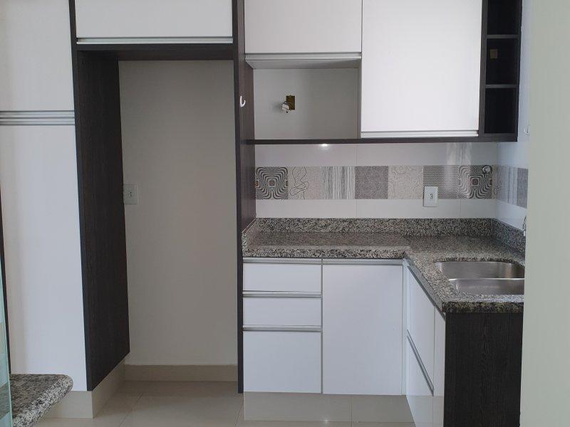 Apartamento à venda Loteamento Residencial Vila Bella Dom Pedro com 98m² e 3 quartos por R$ 750.000 - 414845948-20200128-115332.jpg