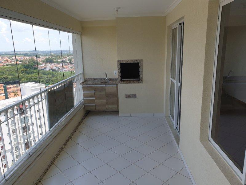 Apartamento à venda Loteamento Residencial Vila Bella Dom Pedro com 98m² e 3 quartos por R$ 750.000 - 724674034-20200128-115216.jpg