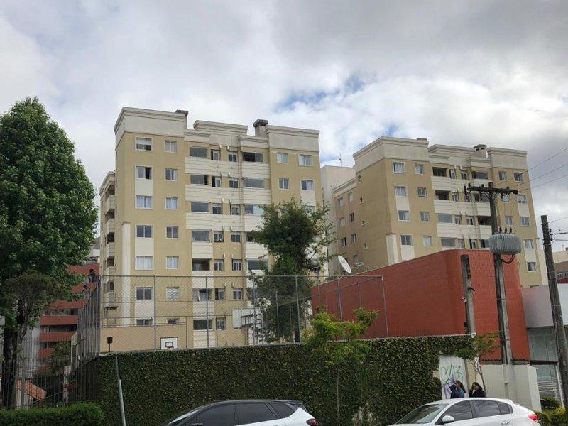 Apartamento à venda Cabral com 77m² e 3 quartos por R$ 550.000 - 684933724-whatsapp-image-2019-02-23-at-18.jpeg