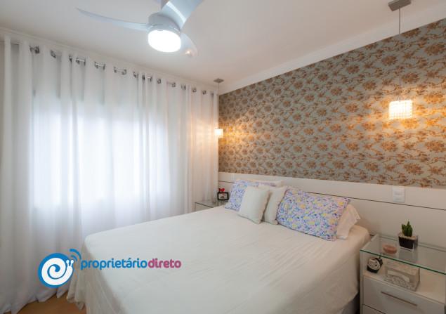 Apartamento à venda em Vila Santa Catarina por R$900.000
