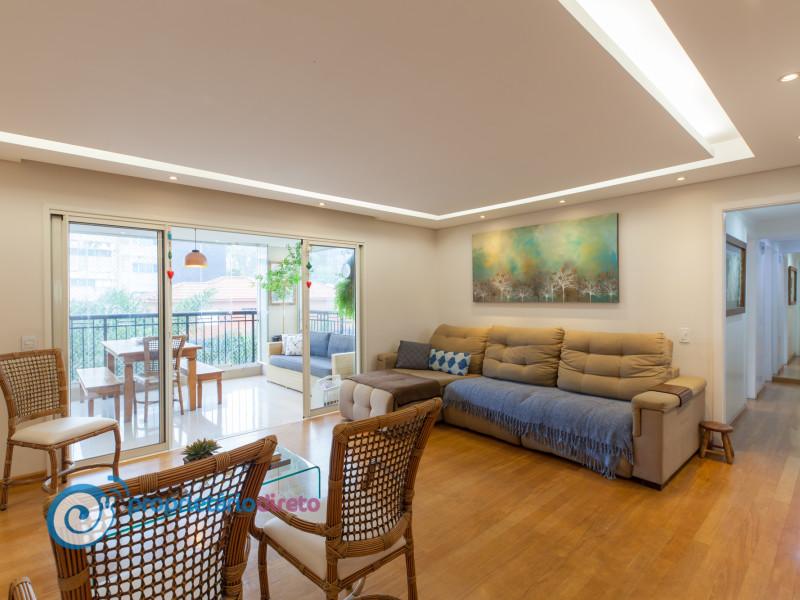 Apartamento à venda Vila Santa Catarina com 113m² e 3 quartos por R$ 900.000 - img-5685.jpg