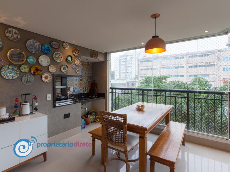 Apartamento à venda Vila Santa Catarina com 113m² e 3 quartos por R$ 900.000 - img-5701.jpg