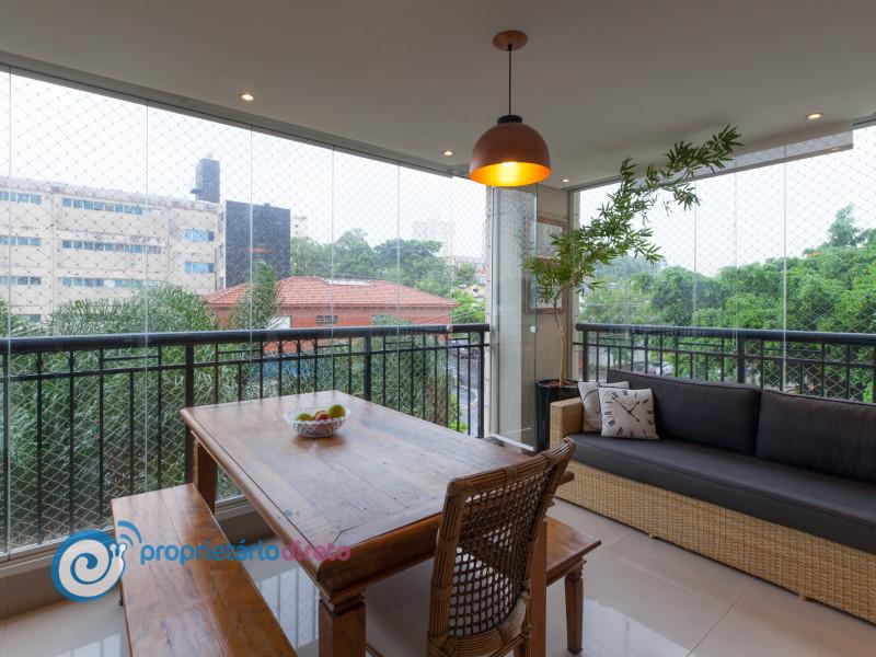 Apartamento à venda Vila Santa Catarina com 113m² e 3 quartos por R$ 900.000 - img-5704.jpg